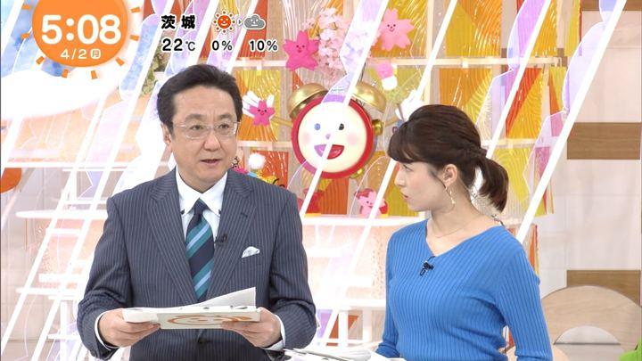 2018年04月02日永島優美の画像06枚目