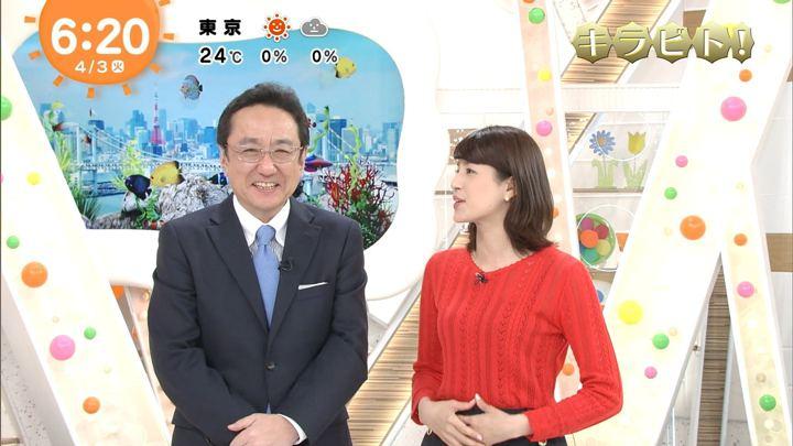 2018年04月03日永島優美の画像15枚目