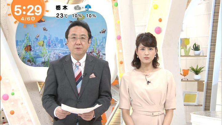 2018年04月06日永島優美の画像09枚目