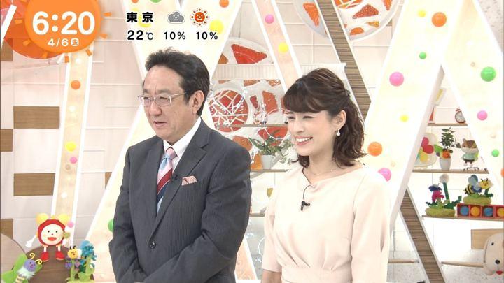 2018年04月06日永島優美の画像12枚目