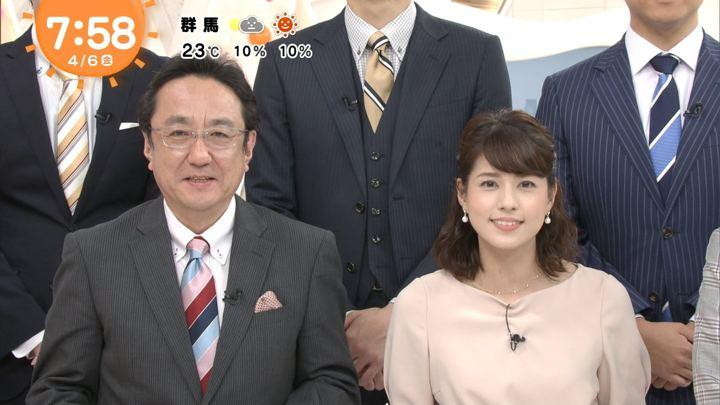 2018年04月06日永島優美の画像18枚目