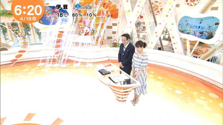 2018年04月18日永島優美の画像06枚目