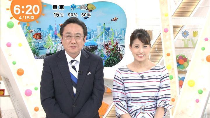 2018年04月18日永島優美の画像07枚目