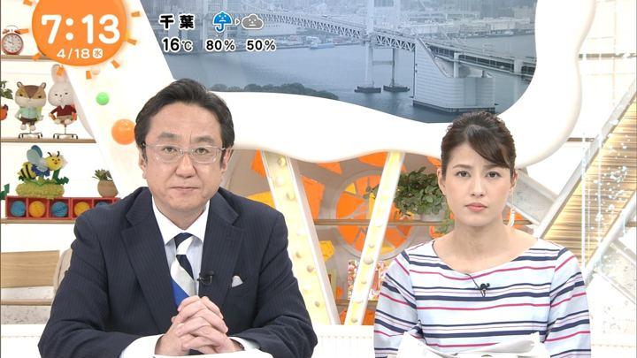 2018年04月18日永島優美の画像10枚目
