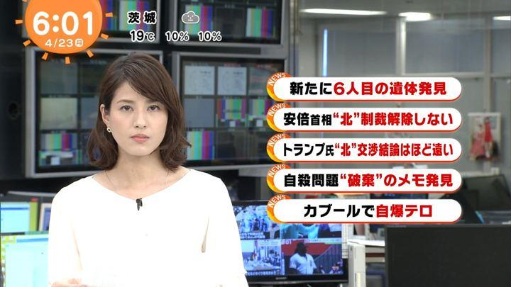 2018年04月23日永島優美の画像09枚目