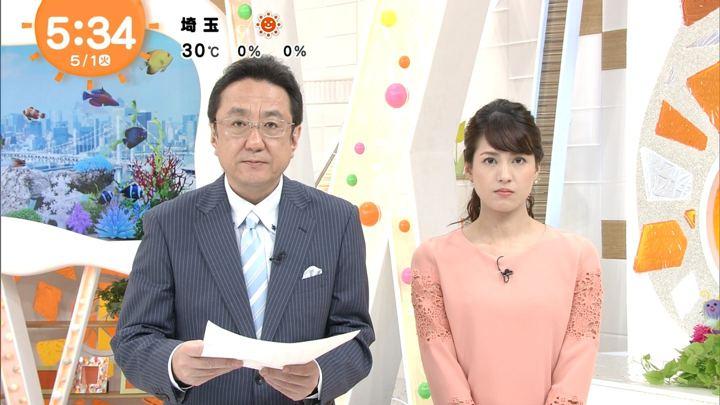 2018年05月01日永島優美の画像03枚目