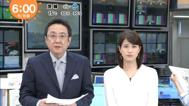 2018年05月08日永島優美の画像06枚目