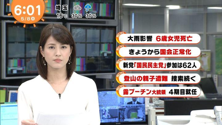 2018年05月08日永島優美の画像07枚目