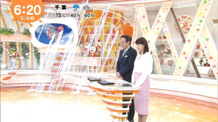 2018年05月08日永島優美の画像08枚目