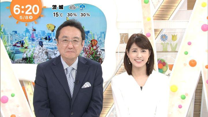 2018年05月08日永島優美の画像09枚目