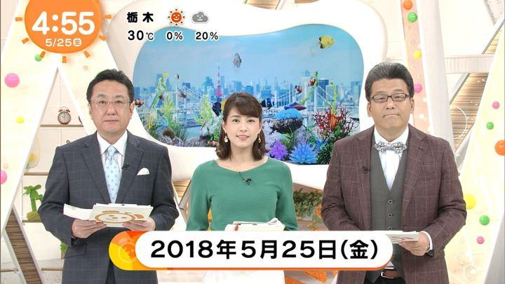 2018年05月25日永島優美の画像01枚目