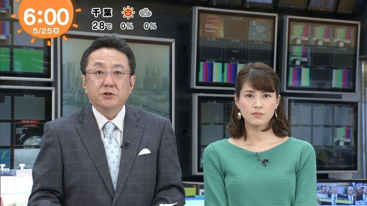 2018年05月25日永島優美の画像08枚目