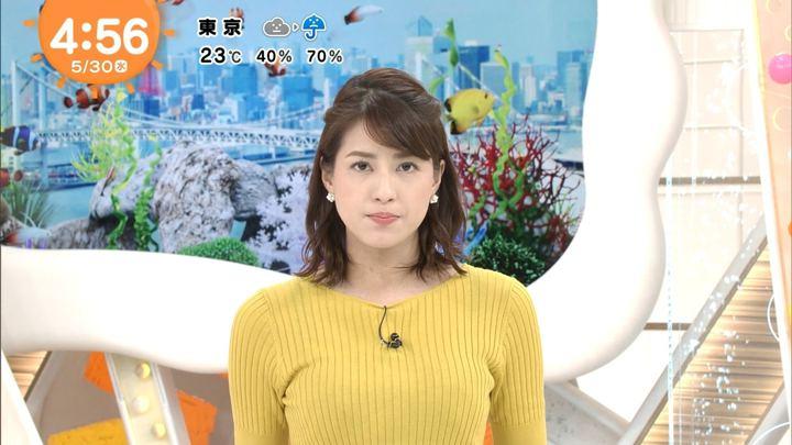 2018年05月30日永島優美の画像02枚目