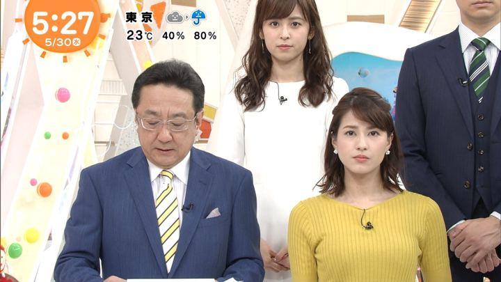 2018年05月30日永島優美の画像06枚目