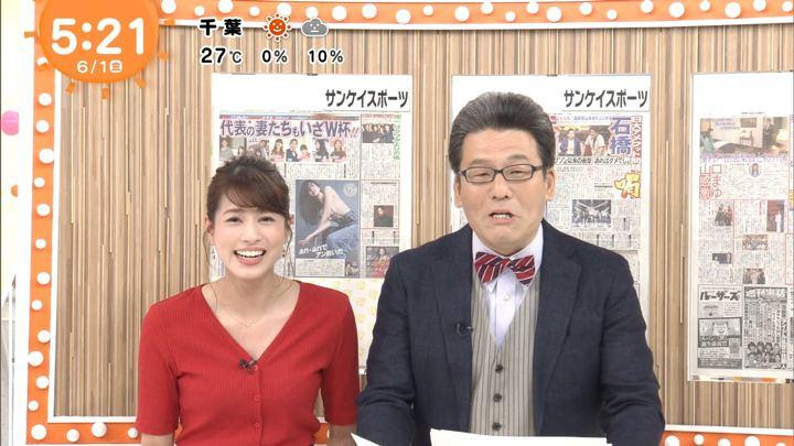 2018年06月01日永島優美の画像04枚目