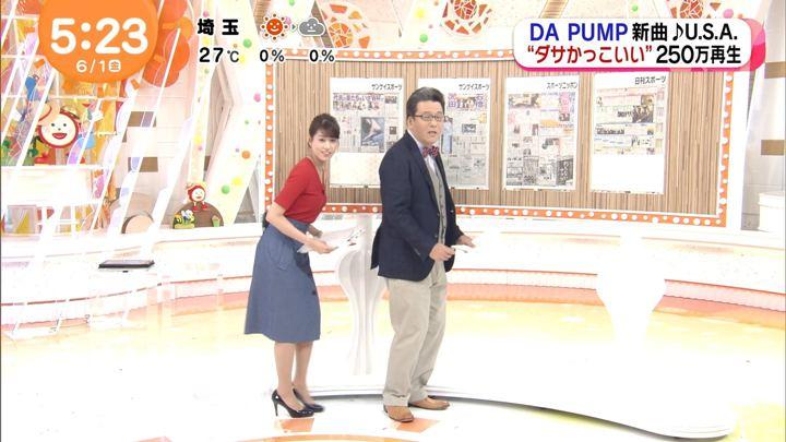 2018年06月01日永島優美の画像05枚目