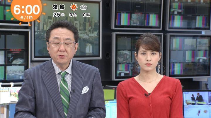 2018年06月01日永島優美の画像12枚目