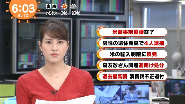 2018年06月01日永島優美の画像13枚目
