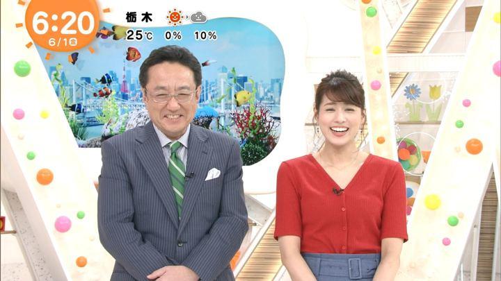 2018年06月01日永島優美の画像14枚目