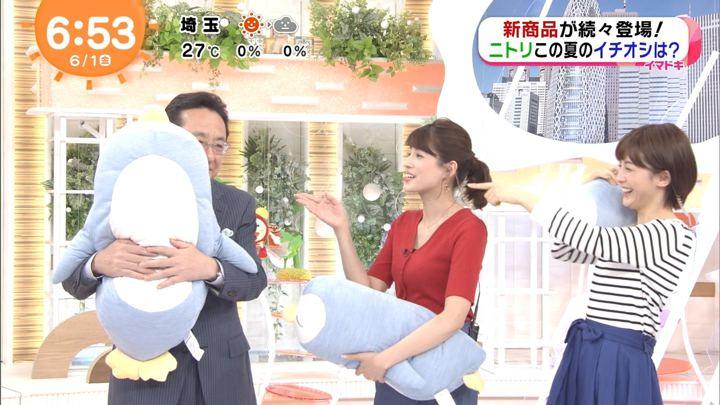 2018年06月01日永島優美の画像20枚目