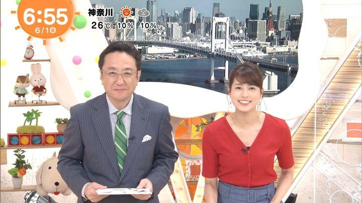 2018年06月01日永島優美の画像21枚目