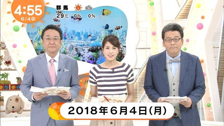 2018年06月04日永島優美の画像01枚目