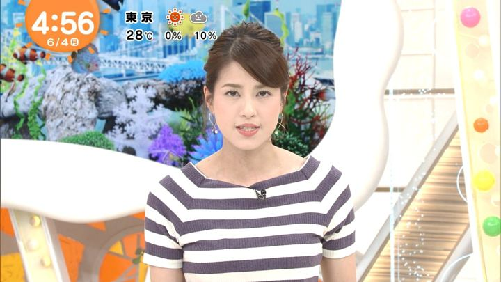 2018年06月04日永島優美の画像03枚目
