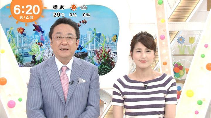 2018年06月04日永島優美の画像10枚目