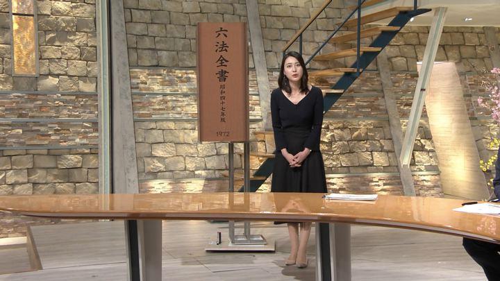 2018年03月28日小川彩佳の画像18枚目