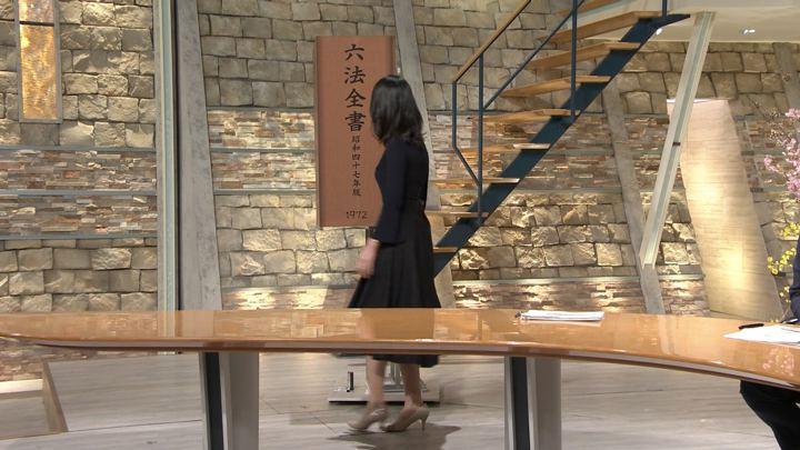 2018年03月28日小川彩佳の画像19枚目