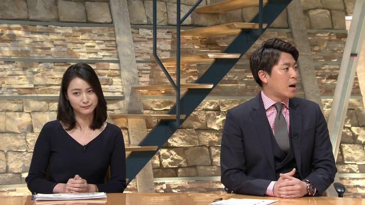 2018年03月28日小川彩佳の画像27枚目