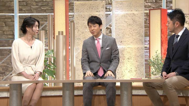 2018年03月30日小川彩佳の画像09枚目