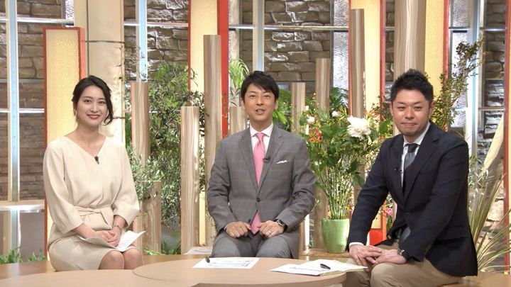 2018年03月30日小川彩佳の画像14枚目