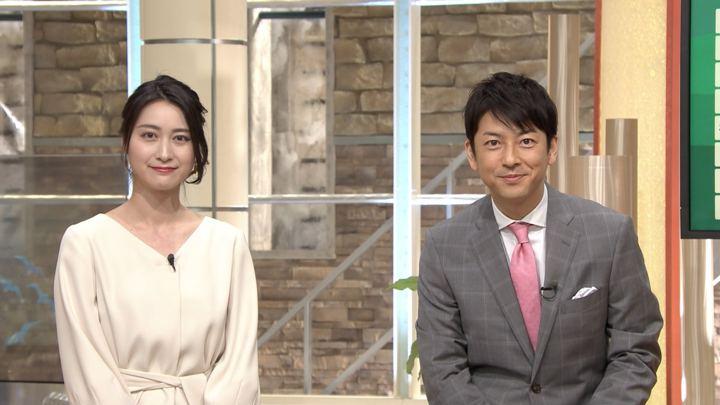 2018年03月30日小川彩佳の画像16枚目