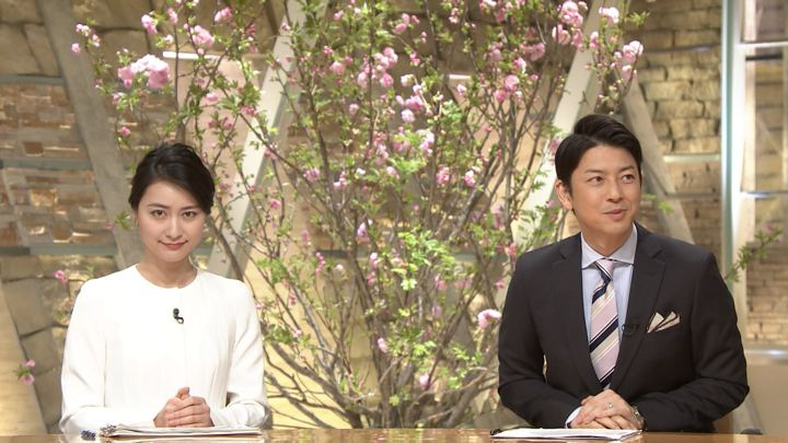 2018年04月03日小川彩佳の画像19枚目