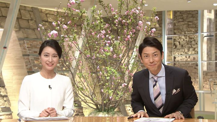2018年04月03日小川彩佳の画像20枚目
