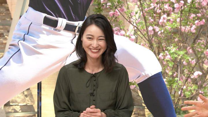 2018年04月05日小川彩佳の画像03枚目