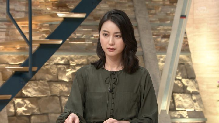 2018年04月05日小川彩佳の画像18枚目