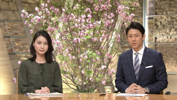 2018年04月05日小川彩佳の画像21枚目