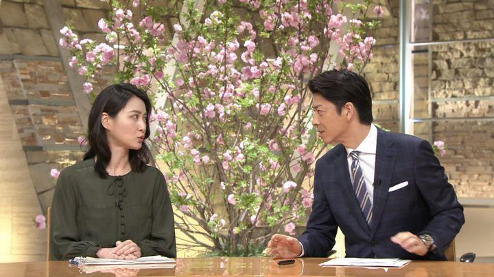 2018年04月05日小川彩佳の画像22枚目