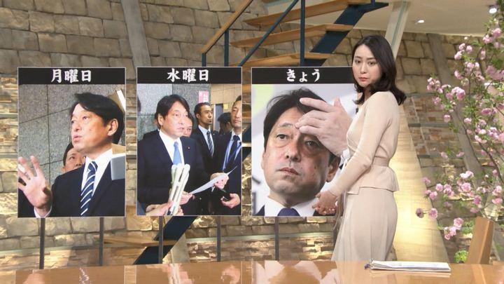 2018年04月06日小川彩佳の画像06枚目