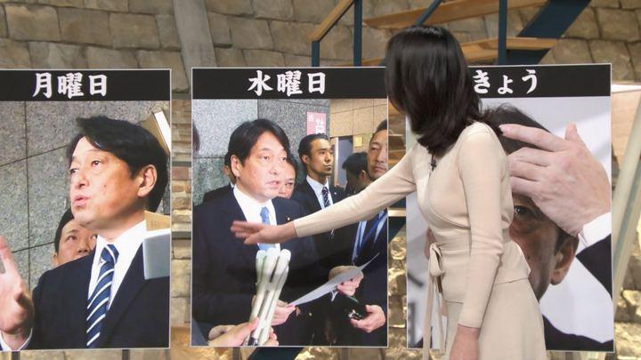2018年04月06日小川彩佳の画像11枚目