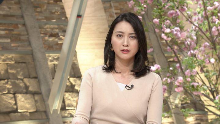 2018年04月06日小川彩佳の画像21枚目