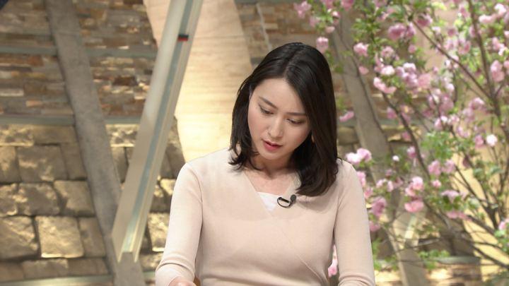 2018年04月06日小川彩佳の画像23枚目