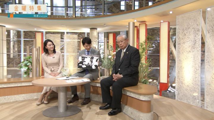2018年04月06日小川彩佳の画像25枚目