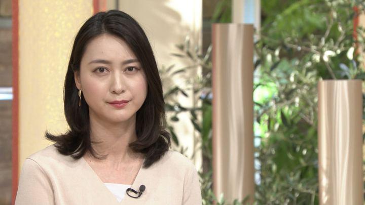 2018年04月06日小川彩佳の画像32枚目