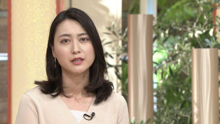 2018年04月06日小川彩佳の画像33枚目