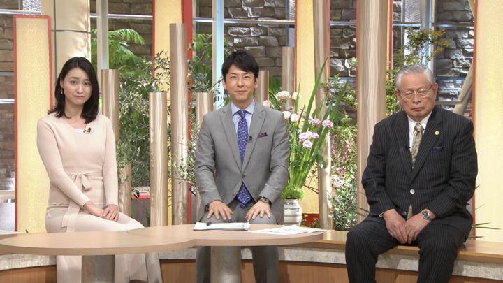 2018年04月06日小川彩佳の画像37枚目