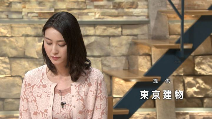 2018年04月09日小川彩佳の画像21枚目
