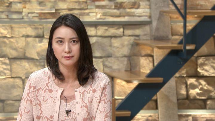 2018年04月09日小川彩佳の画像24枚目
